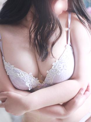 真木(マキ)