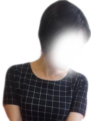 浅田 雅代