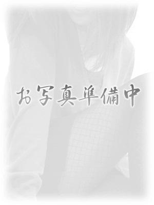 麻美(あさみ)