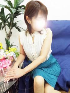 ドキドキの体験入店(あけみ)★新人割2000円OFF