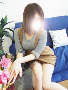 ドキドキの体験入店(ゆりか)★新人割2000円OFF