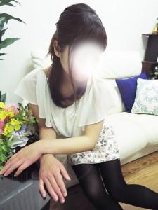 ドキドキの体験入店(やえ)★新人割2000円OFF