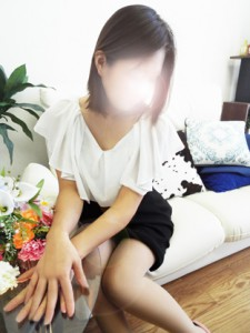 ドキドキの体験入店(もも)★新人割2000円OFF