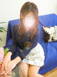 ドキドキの体験入店(かれん)★新人割2000円OFF