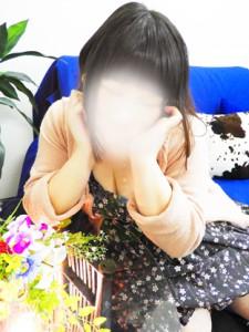 ドキドキの体験入店(なゆき)★新人割2000円OFF