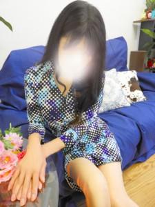 ドキドキの体験入店(いづみ)★新人割2000円OFF