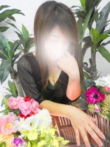 ドキドキの体験入店(ゆめの)★新人割2000円OFF