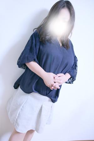 野村(のむら)