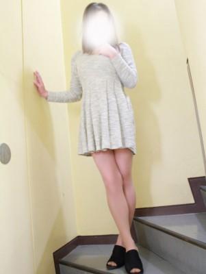 美紀子(みきこ)